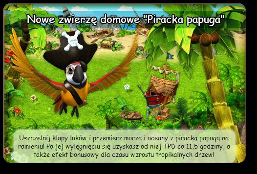 plansza_piracka_papuga.png