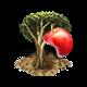 Pochyłe drzewo.png