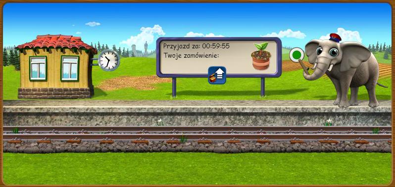 pociąg4.png