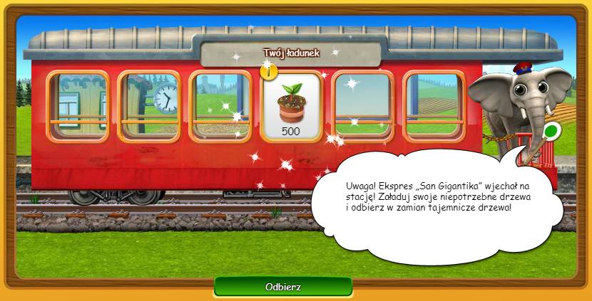 pociąg5.png