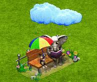 Pod parasol.png