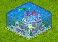 podwodna.png