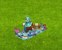 Podwodny skarb.png