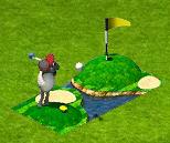 pole golfowe.png