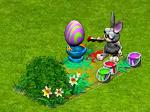 polowanie na jajka.png