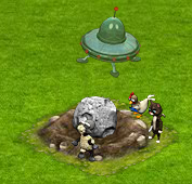 polowe ufo.png