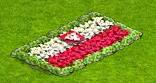 polskie barwy narodowe.png