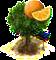 pomarańcza.png