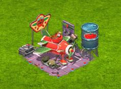 Pomidorowy samolot – złoto III.png