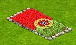 portugalskie barwy narodowe.png