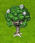 potworne drzewo.png