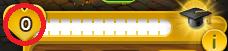 poziom_zwierzaka.PNG