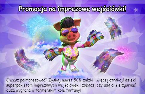Promocja na imprezowe wejściówki.png