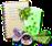Przepis na jaśminową herbatę z bąbelkami.png