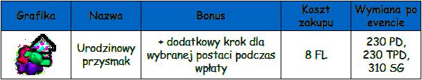 przysmak.png