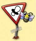 pszczółka ze znakiem.png
