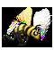pszczoła.png