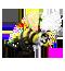 pszczoła2.png