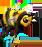 pszczoła5.png