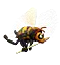 pszczoła6.png