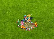 Puchar sezonowy II.png