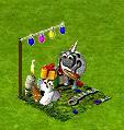 puzzle urodzinowe - część A.png