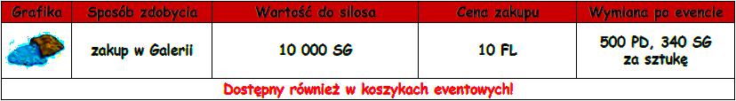 PYŁ.png