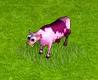 różowa krowa.png