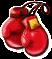 rękawice bokserskie.png