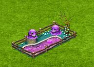 Radosny relaks w basenie z błotem.png
