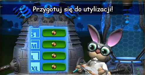 recyclomat1.png