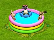 relaks w basenie.png