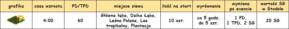 roĹ›lina3.png
