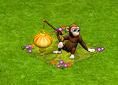 rok małpy.png