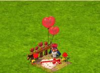 Romantyczna pamiątka.png