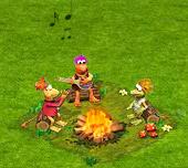 romantyczne spotkanie przy ognisku.png
