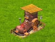 Rustykalny bungalow w bucie.png