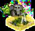 słonie +.png