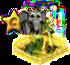 słonie ++.png