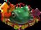 salamander_workshop_3.png