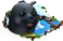 seal_upgrade_0.png