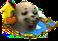 seal_upgrade_2.png