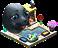 seal_workshop_0.png