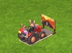 Seans na traktorze.png