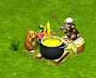 serowe fondue.png