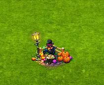 Sezonnik Halloween.png