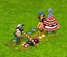 shaun -baranek urodzinowy.png