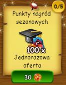 Skleporama_PNS.PNG