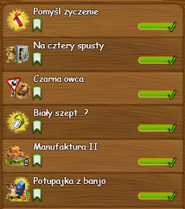 skończone lipiec.png