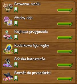 skończone_październik.png